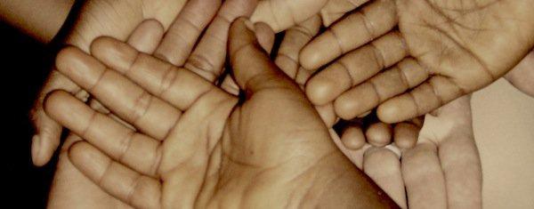 Afrika Hilfsorganisationen