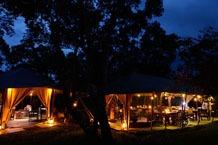 lounge-zelt-mara-kenia.jpg