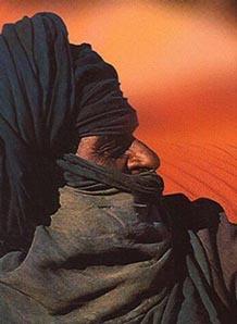 alter-tuareg-wueste