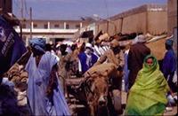 markt-mauretanien