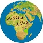 Afrika Hilfe Franken e.V.
