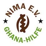 nima_ev_logo_neu.jpg