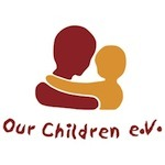 Our Children e.V.