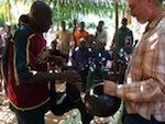 Konga Alliance