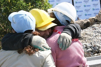 ©Habitat for Humanity_Projects