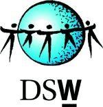 dsw-logo.jpg