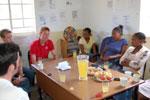 Interkultureller Austausch SA