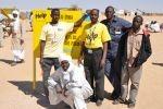 Tschad Help Team