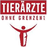 tieraerzte-ohne-grenzen-logo.jpg