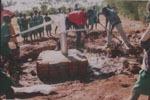 Brunnenbau