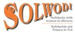 solwodi_logo.jpg