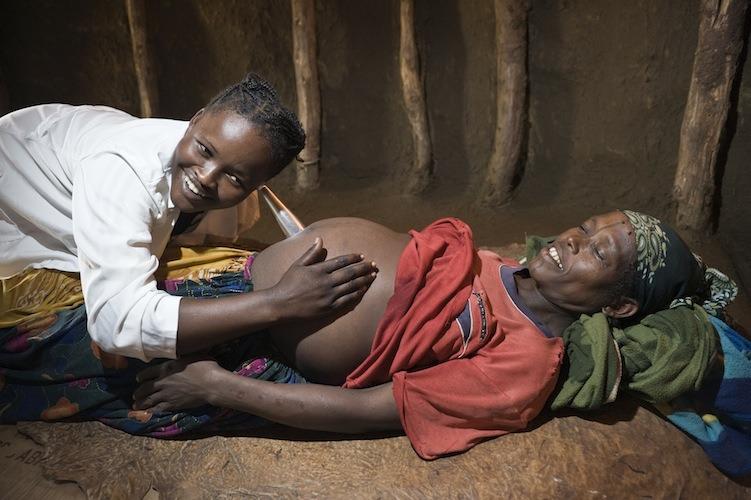 schwangerschaftsbetreuung.jpg